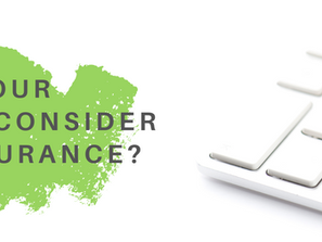 Should Your Business Consider Cyber Insurance?