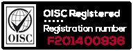 oisc_registered_footer.png