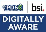 Digitally Aware Badge.png