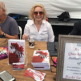 Brooklyn-Book-Festival.jpg