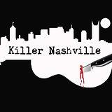 KillerNashville.jpg