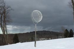Wind Sphere 1998