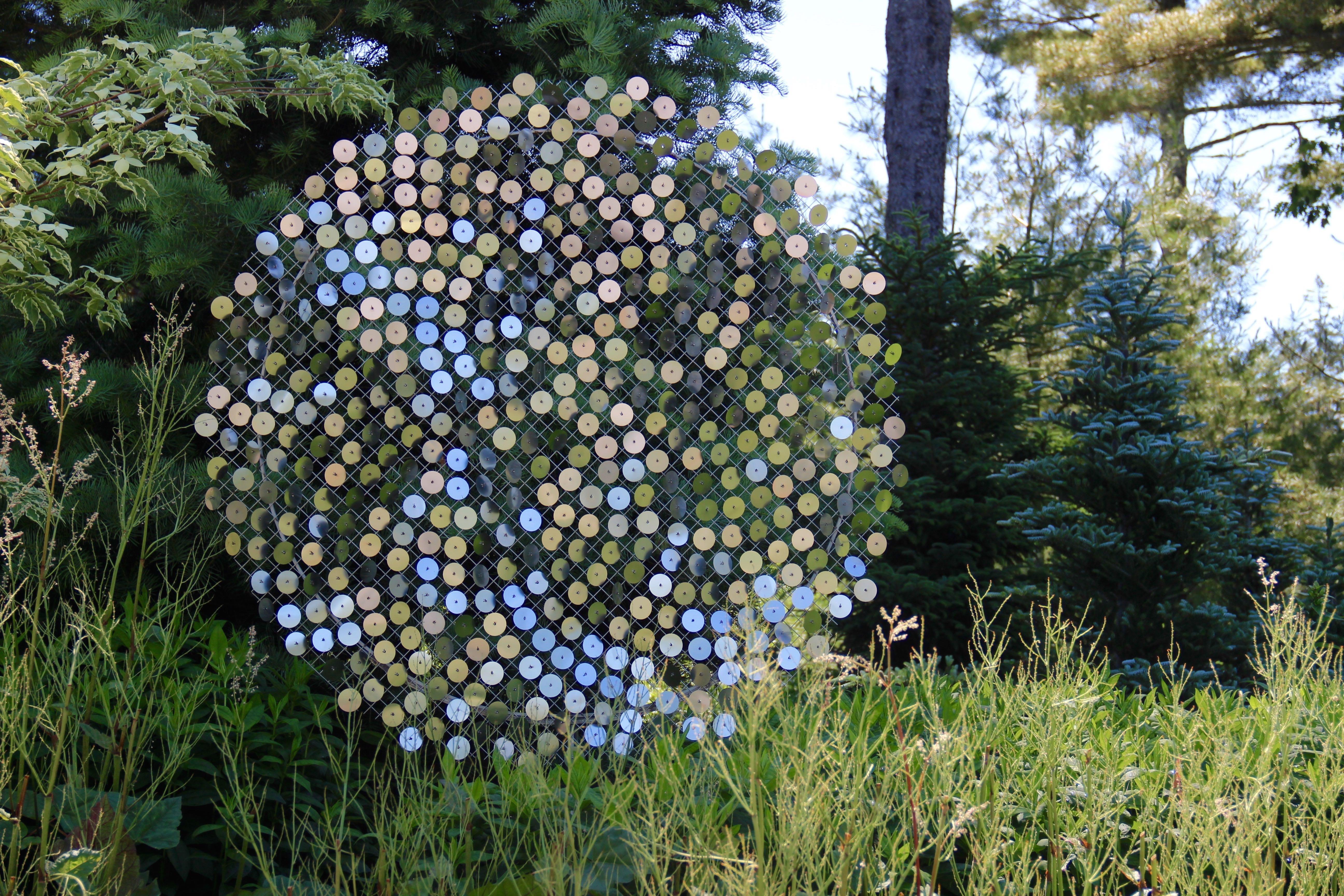 Memory Of Fibonacci 2104