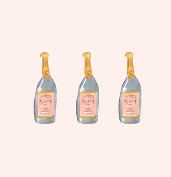 champagne - Native Poppy.jpg