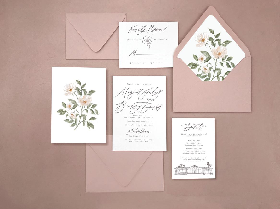 invite - white floral.jpg