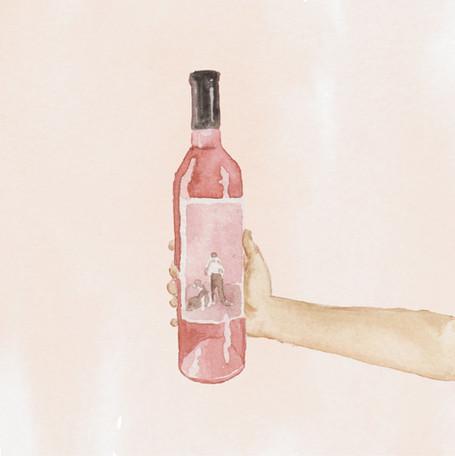 Tank watercolor - Four Things Paper.jpg