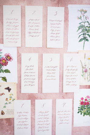 PaisleyPhotography-GardenRomance-092.jpg