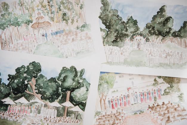 wedding paintings (19 of 36).jpg