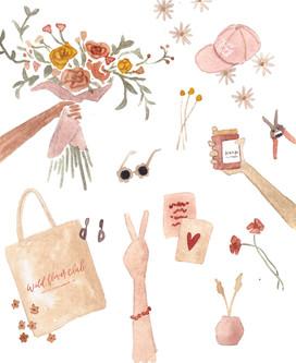 watercolor illustration.jpg