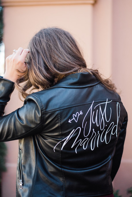 jacket-62.jpg
