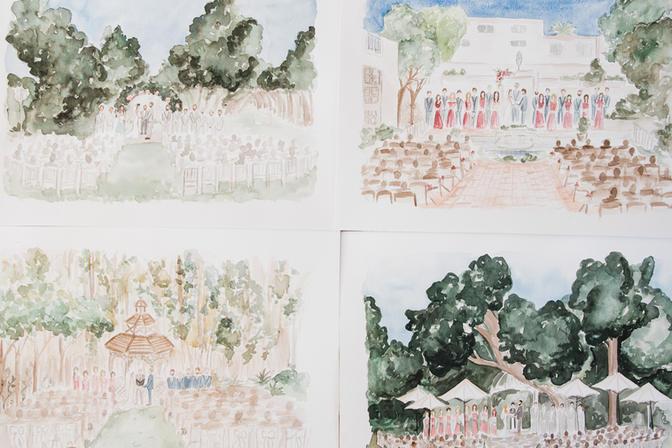 wedding paintings (34 of 36).jpg
