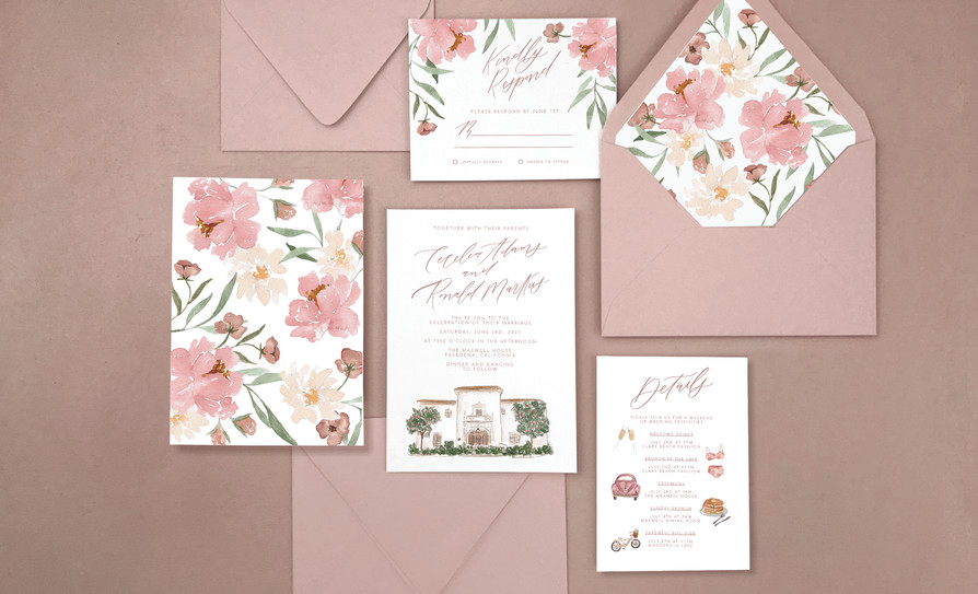 invite - pink floral small.jpg