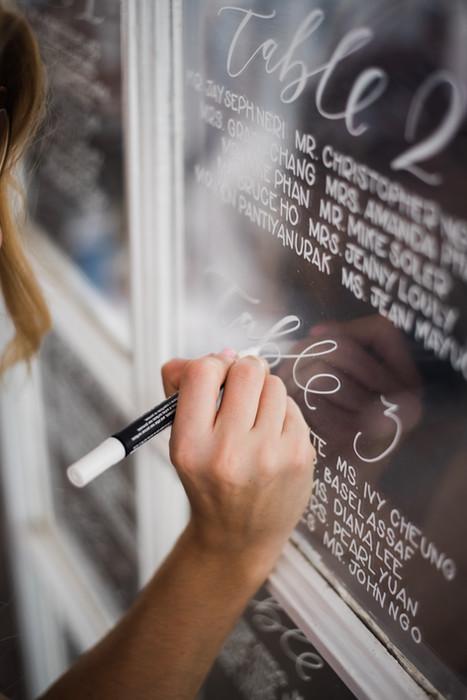 calligraphy-42.jpg