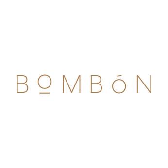 Bombon logo 2 square - FINAL.jpg