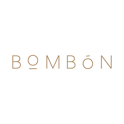 Bombon logo 2 square - FINAL.jpg
