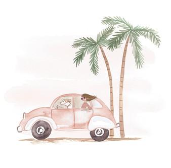 Social media - car getaway NEW 2.jpg