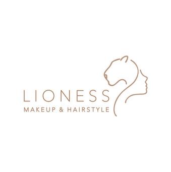Lioness logo - FINAL pink.jpg