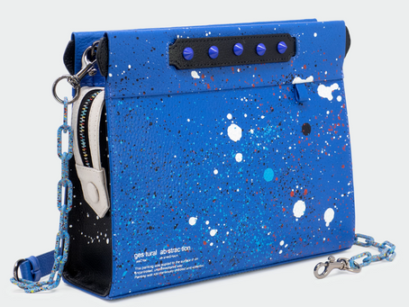 Gift Find: Unique Handbags