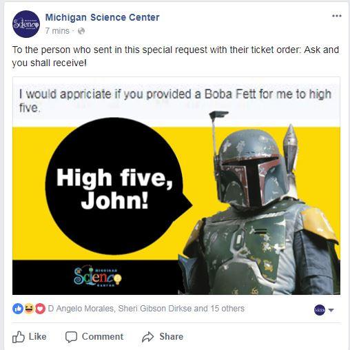 boba fett facebook.JPG
