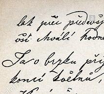 bedrich-smetana-la-signature-a-la-fin-d-