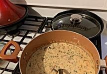 SF cook3.jpeg