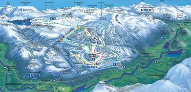 solheisen-kart 2.webp