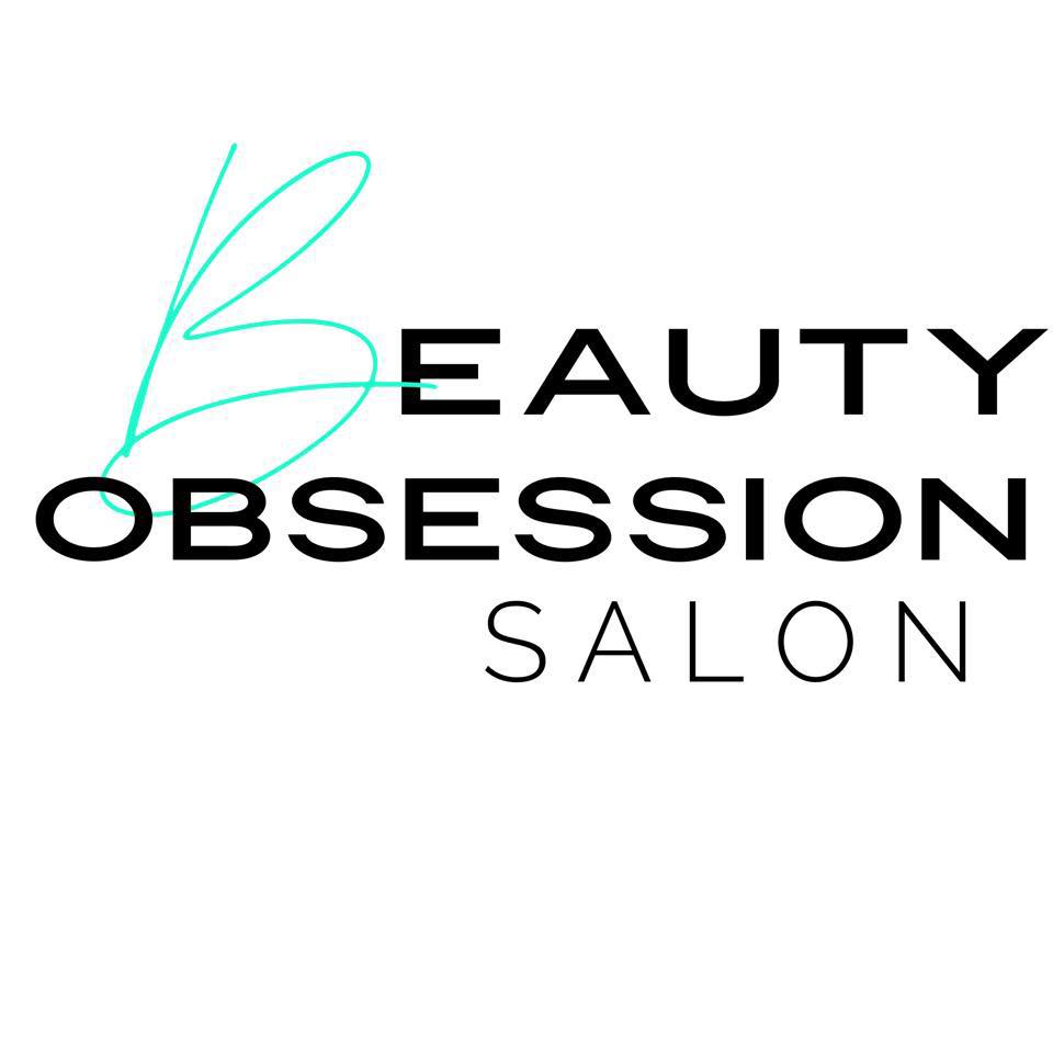 BEAUTY OBSESSION