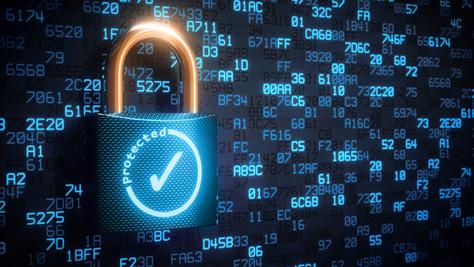 How To Encrypt Data In SQL Server