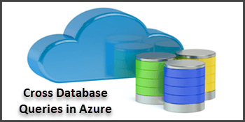 How To Transfer Data Between  Databases In Azure SQL