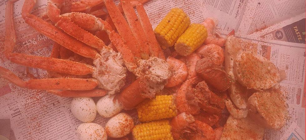 seafoodDArtboard 1.jpg