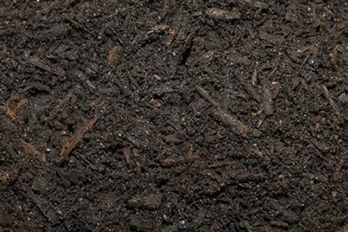 Compost - Blended