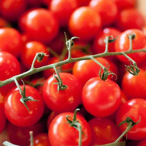 Tomato - Sweet Olive Grape