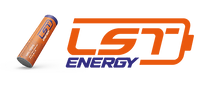 LST_Energy_logo.png