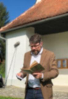 Luka Novak Butalci.jpg