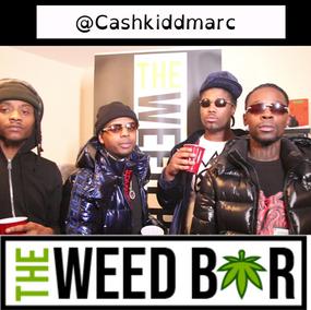 Cash Kid.png