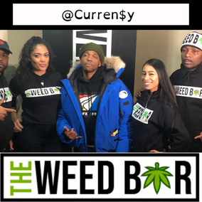 Currensy 2.png