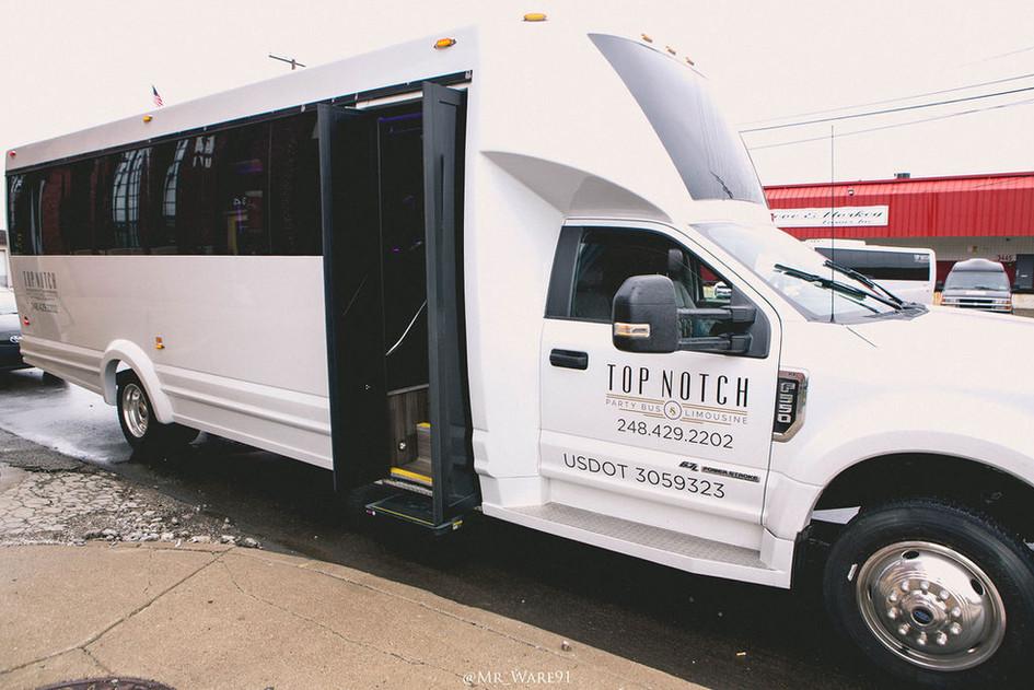 Bus Bus.jpg