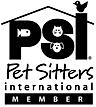 Pet Sitter Denver