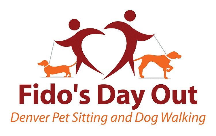 Denver Dog Walkers And Pet Sitters Fido S Day Out Raves