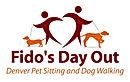 Denver Dog Walking and Pet Services