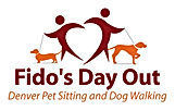 Denver Dog Walking and Pet Services