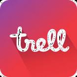 Trell