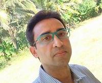 ShamBhat_edited.jpg