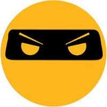 Daily Ninja