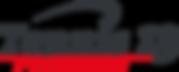 Logo13.png
