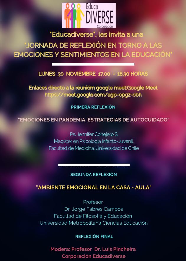 Conversatorio-Final.png