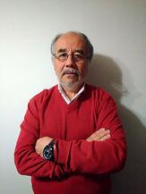 Luis Pincheira.jpg