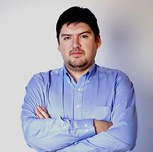 Enrique Hormazabal.jpg