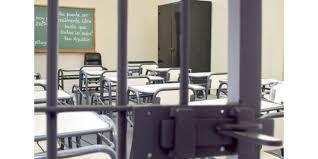 Acompañamiento de la Acción Pedagógica en Contextos de Encierro