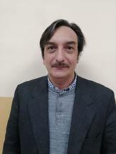 Gilberto Campusano.jpg
